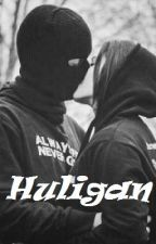 Moj huligan by ShootinggStarr