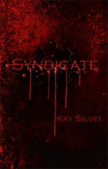 Syndicate by sinsraven