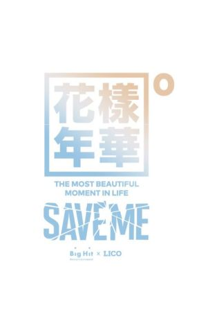 Save Me | traduction fr by _MoonSun_