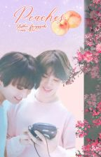 [V-trans][Kookmin AU] Peaches by ReiKurro