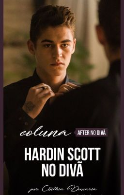 After On The Couch We Need To Talk About Hardin Scott