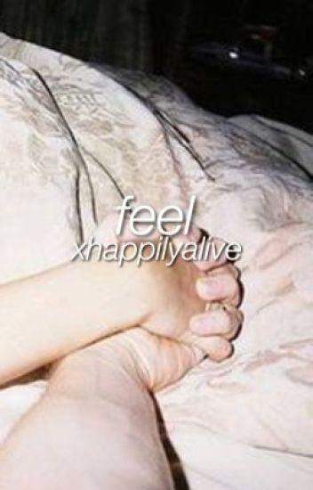 feel // ziam