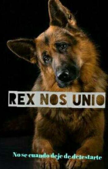REX NOS UNIO