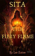 Sita: The Fiery Flame (COMING SOON) by LeoEaton
