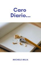 Caro Diario... by MicheleMilia