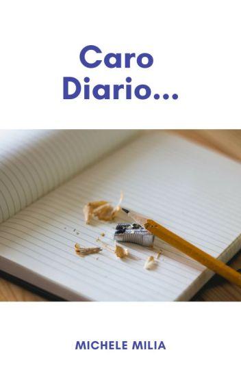 Caro Diario...