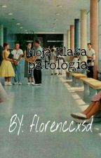 Moja klasa patologia.Część 1 i 2 by florenccxsd