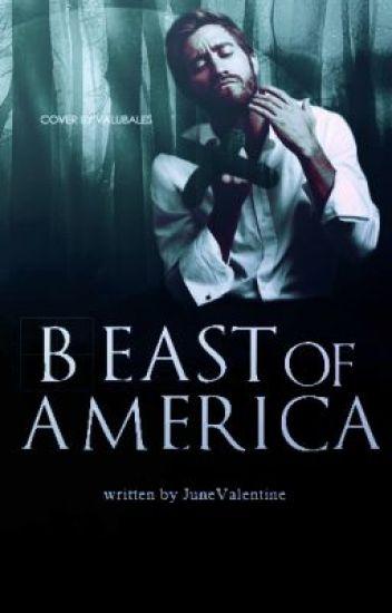 Beast of America