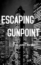 Escaping Gunpoint by Jaybird2337