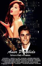 Amor prohibido: el comienzo {Justin Bieber - fanfiction - TERMINADA} by gomezsunshine