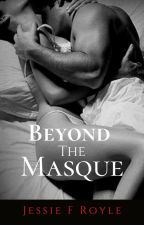 Beyond the Masque Part II by JesFun