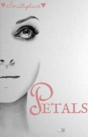Petals by Smalliphant