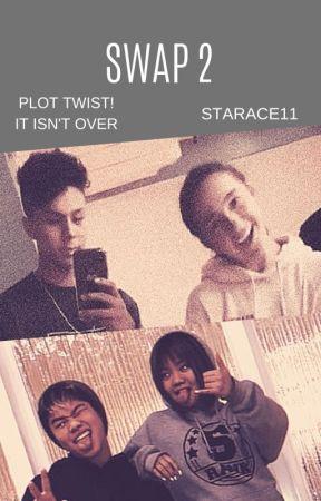 Swap 2 by StarAce11