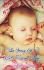 The Story Of A Girl Named Amy- Niall Horan Fanfiction (COMPLETED) by _alltimeirwin