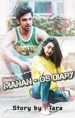 nandini Stories - Wattpad