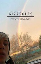 Girasoles|Seven Kayne by Jennle10