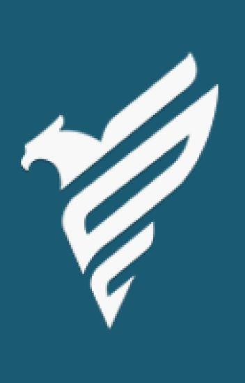 Carding Forum - CardingForum - Wattpad
