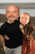 Bob Duncan and Bertram Winkle In Love by lilbertie