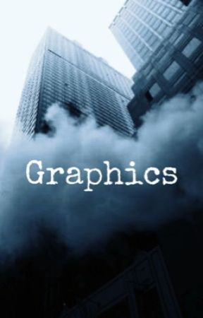 Graphics by GyIIenwhore