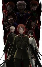 The Truth Behind Hetalia: Axis Powers by Sociopathic-Muffin