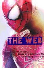 THE WEB by Gwen_Watson