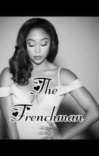 The Frenchman  by addictedniki