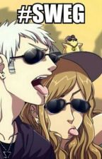 Ze Awesome Prussia's Diary by hazelnoots