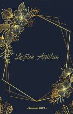 Lecture Assidue by In-Humaine