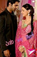 Jab We Met by Angel-arshi23