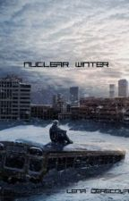 Nuclear Winter by LenaGrecova
