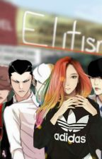 Elitism [Lookism Fanfiction] (#watty2019) by RiverMerchan