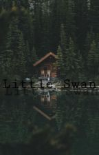 Little Swan: Jasper Hale x OC [1] by FantasiFanatic