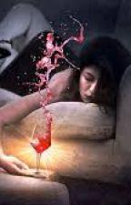 Пьяна by VitUriev