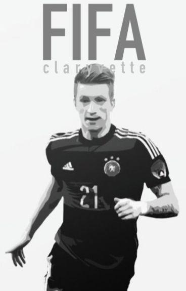FIFA    reus