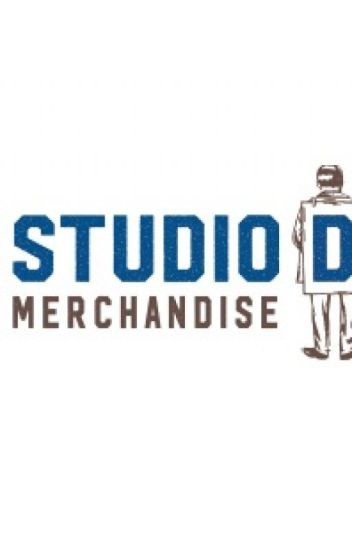 Wholesale Promotional Products - Studio D Merchandise - Wattpad