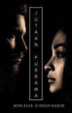 Jutaan Purnama (by Miss Elle & Dean Hakim) by misselle_