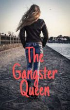 The Gangster Queen by FionaRox