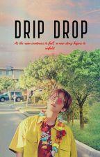 Drip Drop (Baekhera) by Lianthology