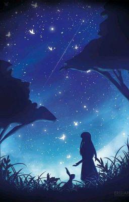 Đọc truyện [Đồng Nhân Naruto][Trans]_ Ta Ở Làng Lá Sống Cuộc Sống Hạnh Phúc.