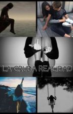 La Cruda Realidad by PauRamirezM