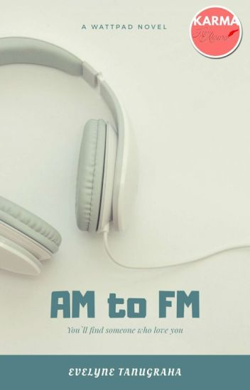 AM to FM