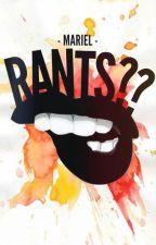 Rants?? by sleepystyles-