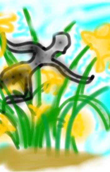 In Daffodils i Dance