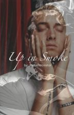 Up in Smoke by mllemilord