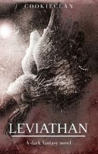 Leviathan by cookieclan