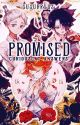 ❛ PROMISED ❜ CURIOUSCAT ANSWERS by SUSURRXUS