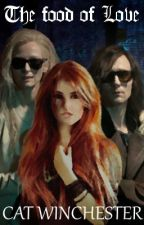 The Food of Love (Only Lovers Left Alive) by CatWinchester