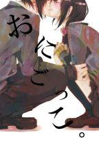 Hakuouki: Why him? by Inoridragoneel