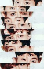 EXO One shot by Yehet88