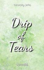 My Tears Heart by TearsIce
